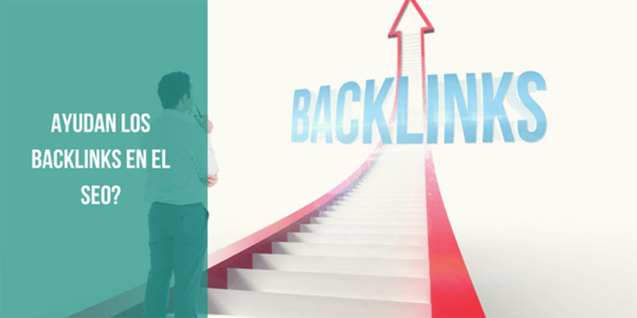 como ayudan los backlinks