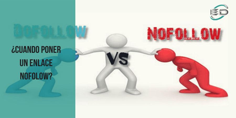 follow a nofollow