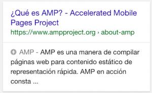 que-es-AMP