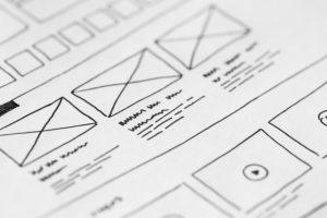 diseño-web-plantilla