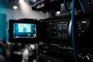 grabacion-video-marketing