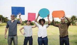 publico-redes-sociales