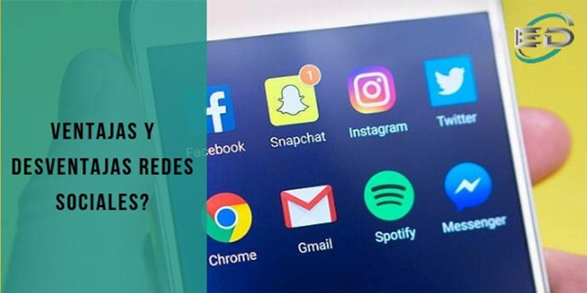 ventajas-redes-sociales
