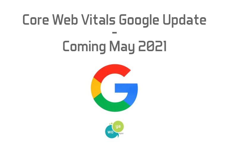 Google-Update-2021-may